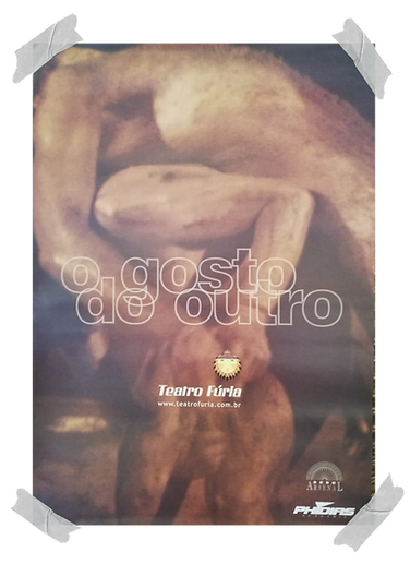 2004_ogosto.png