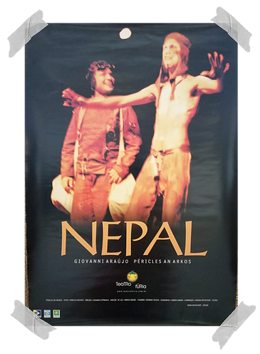 1998_Nepal.png