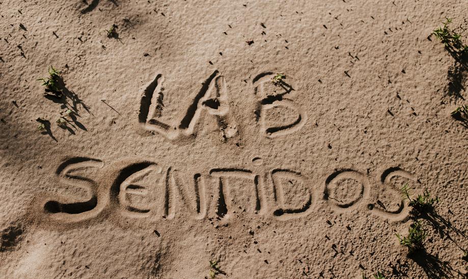 LAB_SENTIDOS_CHAPADA_ALTA-214.jpg