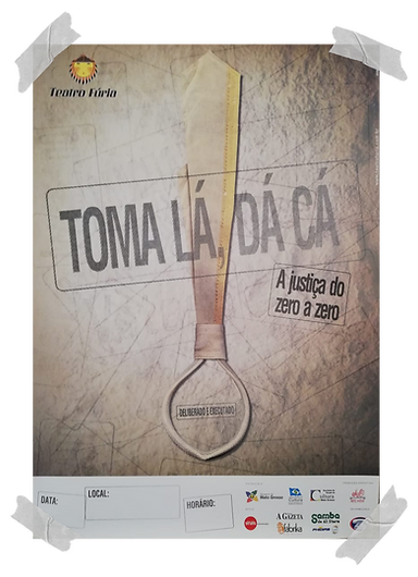 2004_tomaladaca.png
