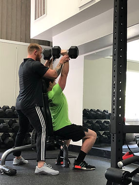 Personal Trainer - Cody.jpg