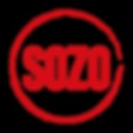 pngfinal logo sozo rgb.png