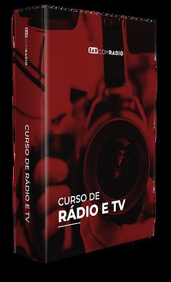 Box Curso de Rádio e TV.png