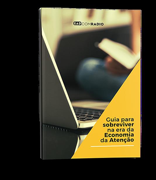 Ebook  sombreado.png