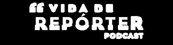 LOGO VIDA DE REPÓRTER podcast.png