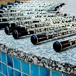 oboe banner.jpg