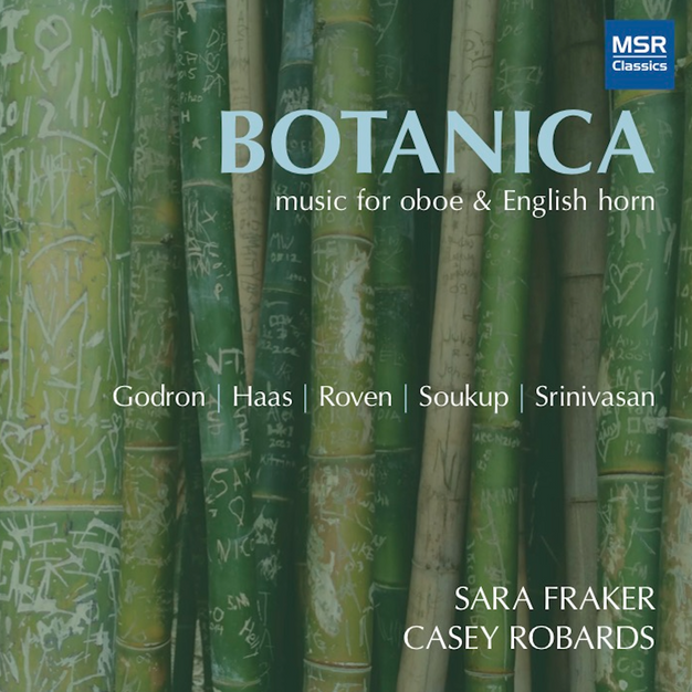 BOTANICA cover.png