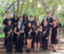 Oboe Studio 2018.jpg