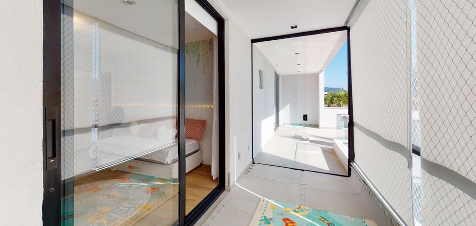 Sodenge-Bedroom.jpg