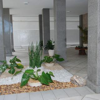 Obra de restauração em Ipanema.jpg