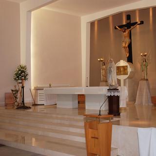 Igreja 11..jpg