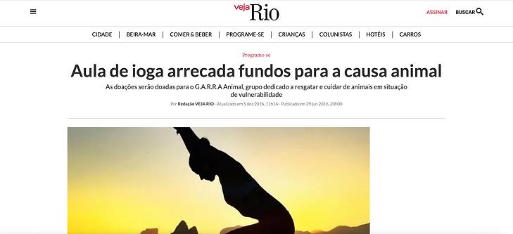 Captura_de_Tela_2020-08-18_às_16.45.10