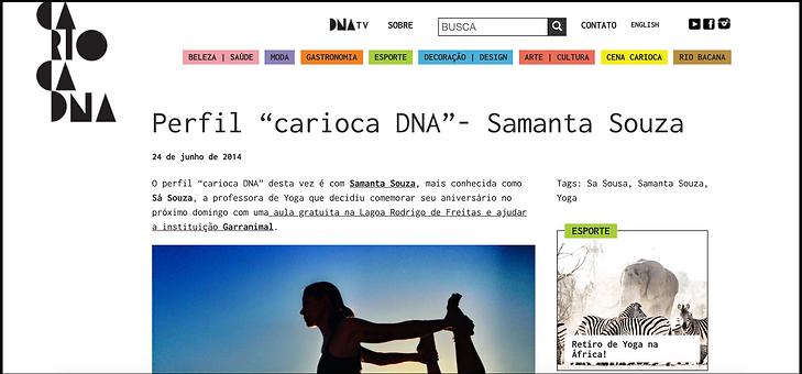 Captura_de_Tela_2020-08-18_às_16.40.52