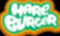 Logo Hare Burger