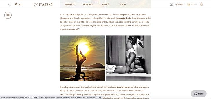 Captura_de_Tela_2020-08-18_às_16.52.29