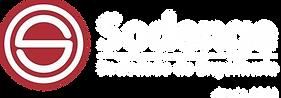 Logo Sodenge_branco.png