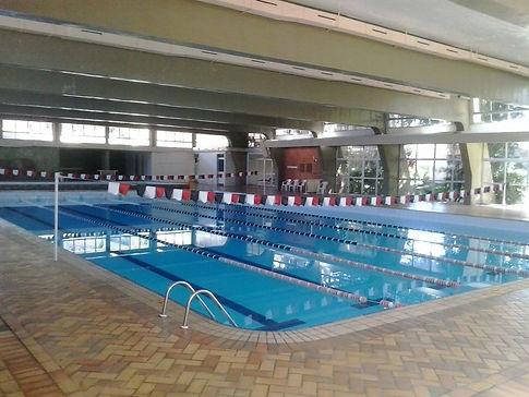piscina-termica-passara-por-manutencao5e
