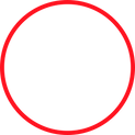 Circle_icon-icons_edited_edited.png