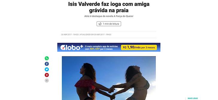 Captura_de_Tela_2020-08-18_às_16.54.19