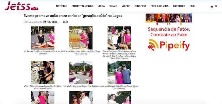Captura_de_Tela_2020-08-18_às_16.42.58
