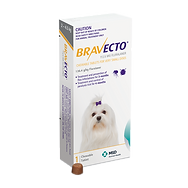 bravecto-very-small-dog-yellow_large.png