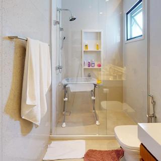 Sodenge-Bathroom.jpg