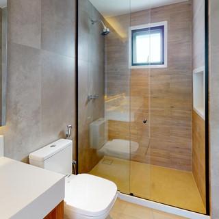 Sodenge-Bathroom(4).jpg
