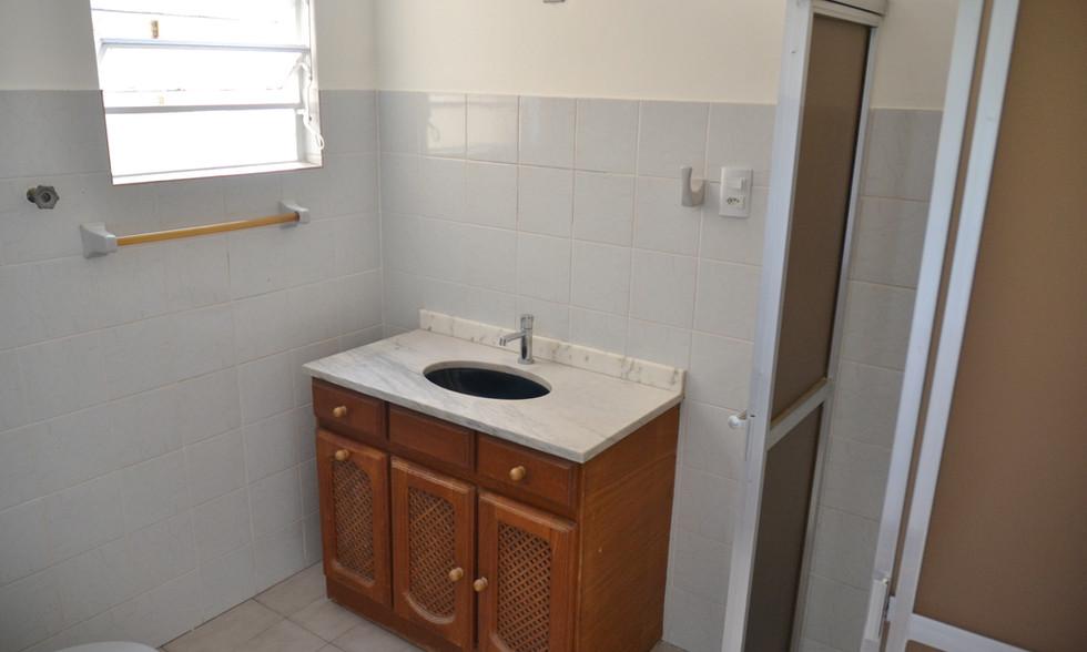 14-Banheiro A-2.JPG