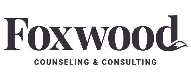 Foxwood Counseling and Consulting
