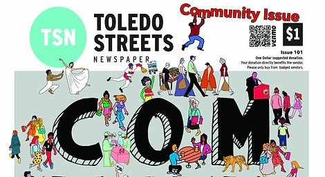 Toledo%20Streets%20Issue%20101%20Cover%20_edited.jpg