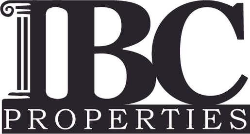 IBC Properties