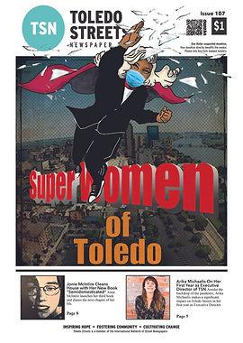 Toledo Streets Issue 107 Cover  (1).jpg