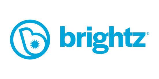 Brightz, Ltd.