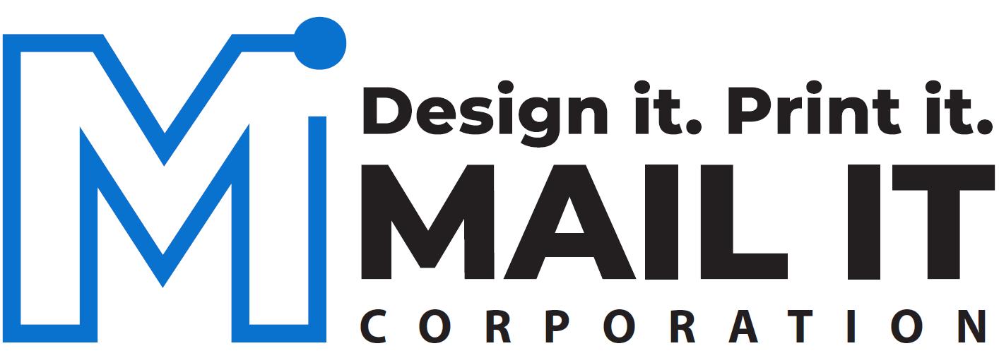 Mail It Corp