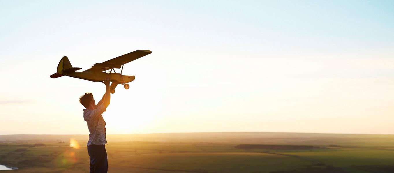 Man Preparing to Fly a Plane_edited.jpg
