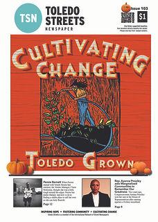 Toledo Streets Issue 103 cover  (1).jpg
