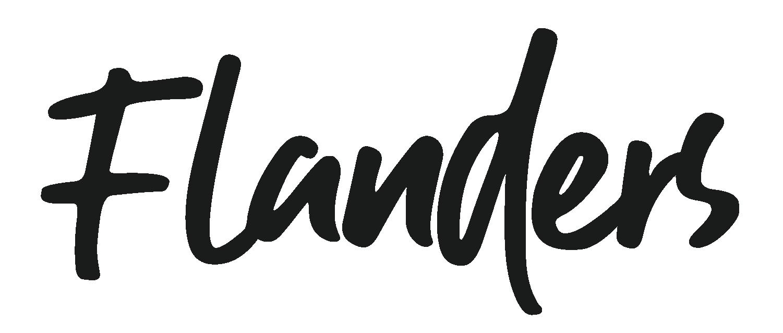 Flanders Creatives