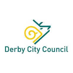 dcc-logo.jpg