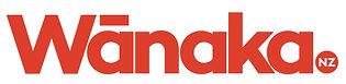 Wanaka Logo + Macron-01.jpg