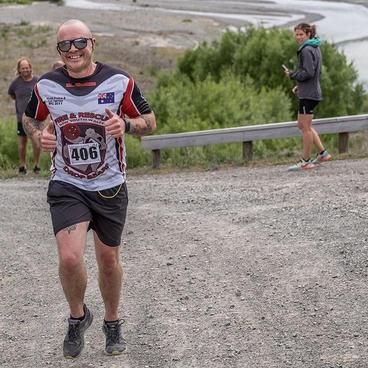 The Molesworth Run