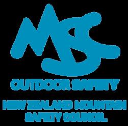 MSC Logo 2018-blue.png