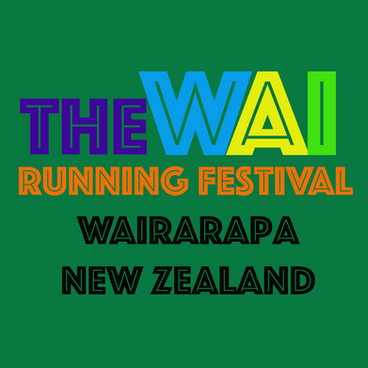 The WAI running Festival