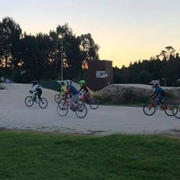 Kiwi Sprocket Rocket Training Programme - Learn Bike Skills