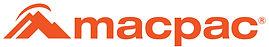 Macpac_logo_orange_RGB.jpg