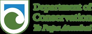 DOC_logo_horizontal_RGB.png
