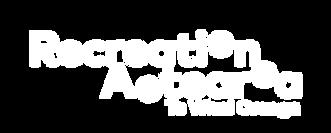 RA reversed logo.png