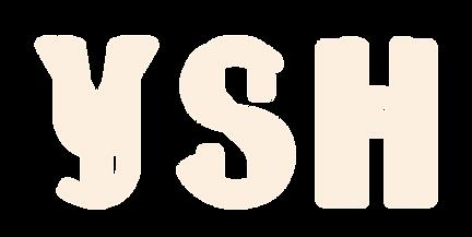 YSHIconografía-30.png