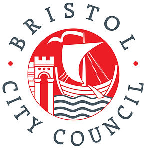BCC logo rgb grey text.jpg