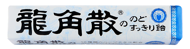 薄荷草本40g_1.png