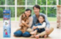 官網-nano-媽媽奈米防護罩1.jpg